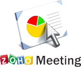 meetingcopy